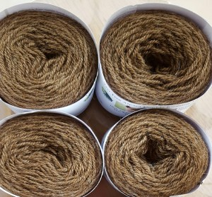 cocoa-yarn-aerial-view