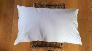 completed-pillow