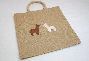 large-jute-alpaca-bag6