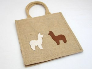medium-jute-alpaca-bag
