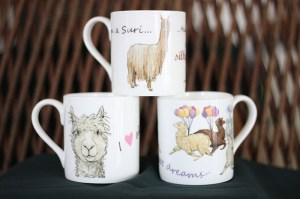 original-bonechina-alpaca-mugs_3of-6-designsv1