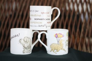 original-bonechina-alpaca-mugs_3of-6-designsv2